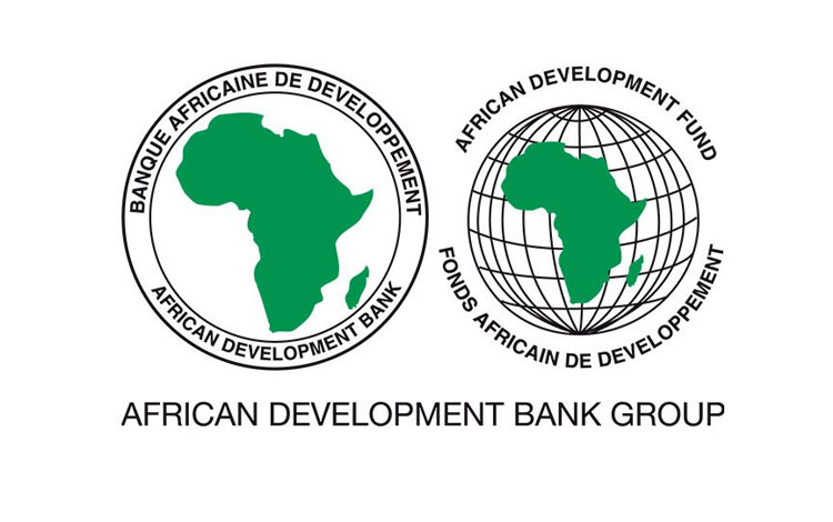 The African Development Bank's Facility for Energy Inclusion attracts $160m in commitments for small-scale renewable energy