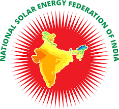 Request for extension in Effective Date of Implementation of Office Memorandum on Approved List of Models and Manufacturers of Solar Photovoltaic Modules