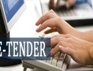 e-tender-640×419-1561300457