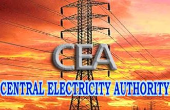 for-the-first-time-since-2014-no-power-plant-facing-critical-coal-stock-cea_8778
