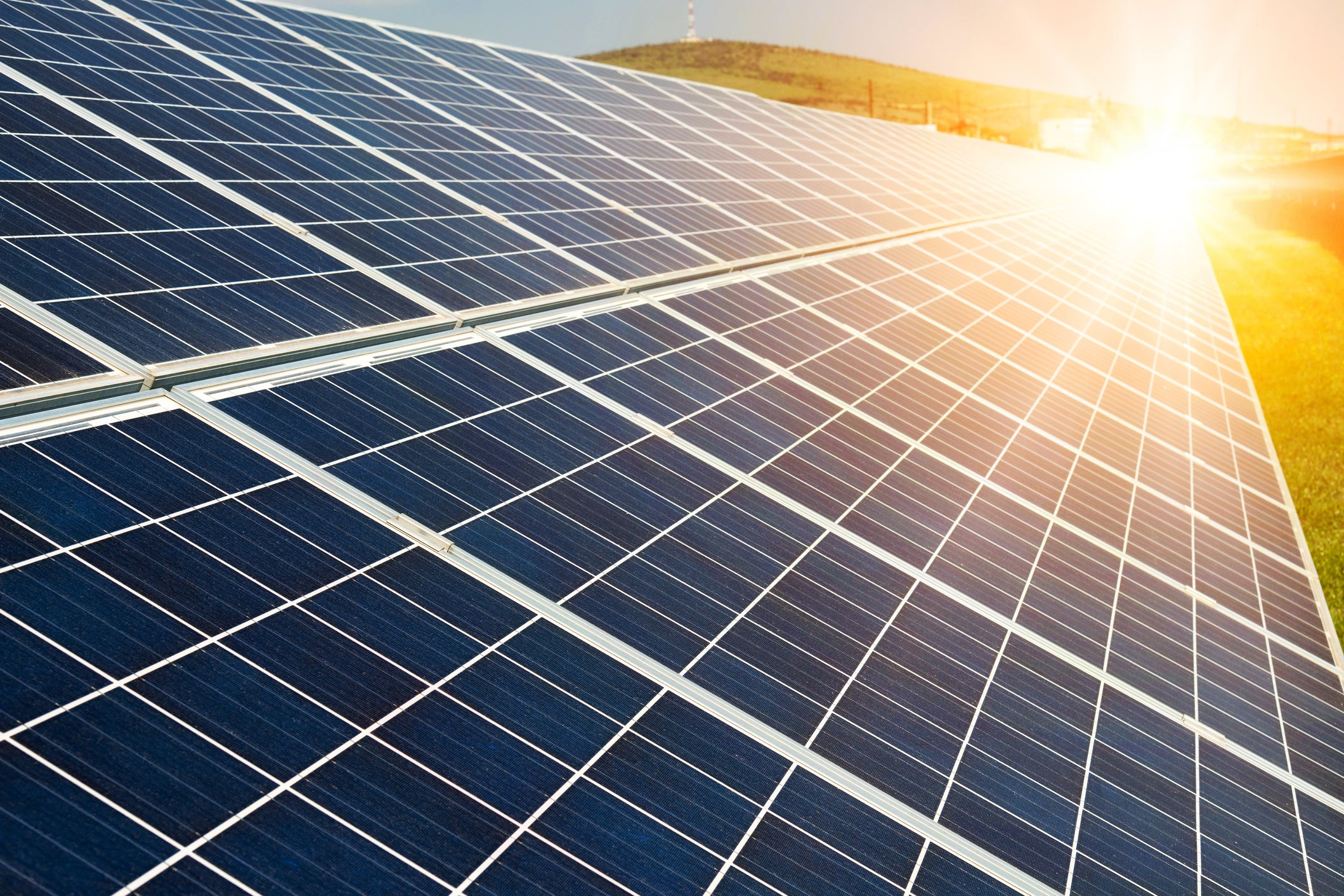BRIEF: Renewable Energy Facilitation Board resolved land allocation problem for INOX in Gujarat