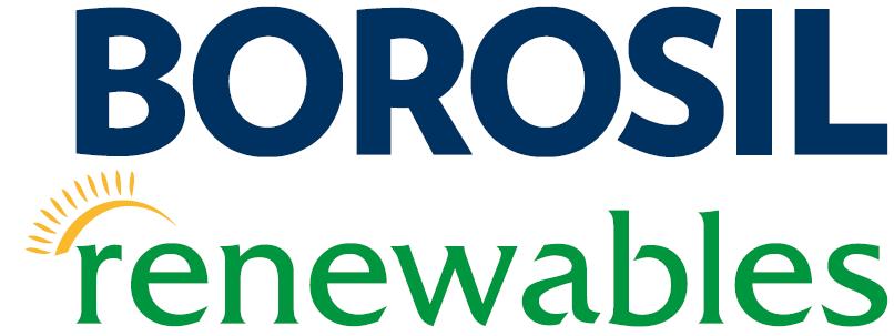 Unveiling new corporate identity: Gujarat Borosil Ltd. is now Borosil Renewables Ltd.