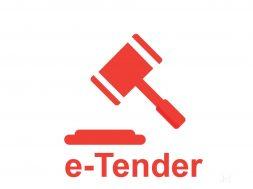pd-tender-assistance-service-govinda-khatick-road-kolkata-translators-vr76j