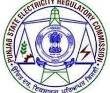 pserc-logo