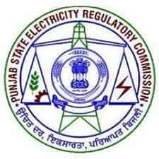 PUNJAB STATE ELECTRICITY REGULATORY COMMISSION – Vacancy circular