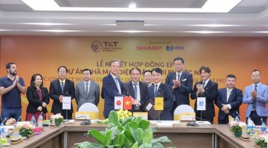 sesj-sssa-nsn-consortium-signs-epc-contract-for-phuoc-ninh-solar-project