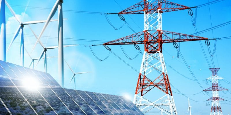 EGYPT: In two years, EETC buys renewable energy worth $230 million from IPPs