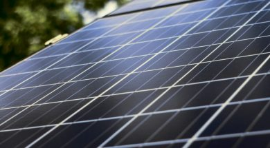 solar-cell-4543603_1920-1200×536