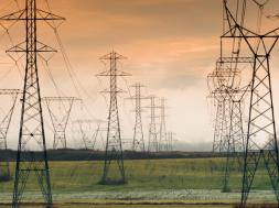 tdworld_17965_electric_grid_lowestock_1_1