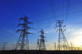 tuv-rheinland-power-grid-modelling-and-simulation-ts-515999506