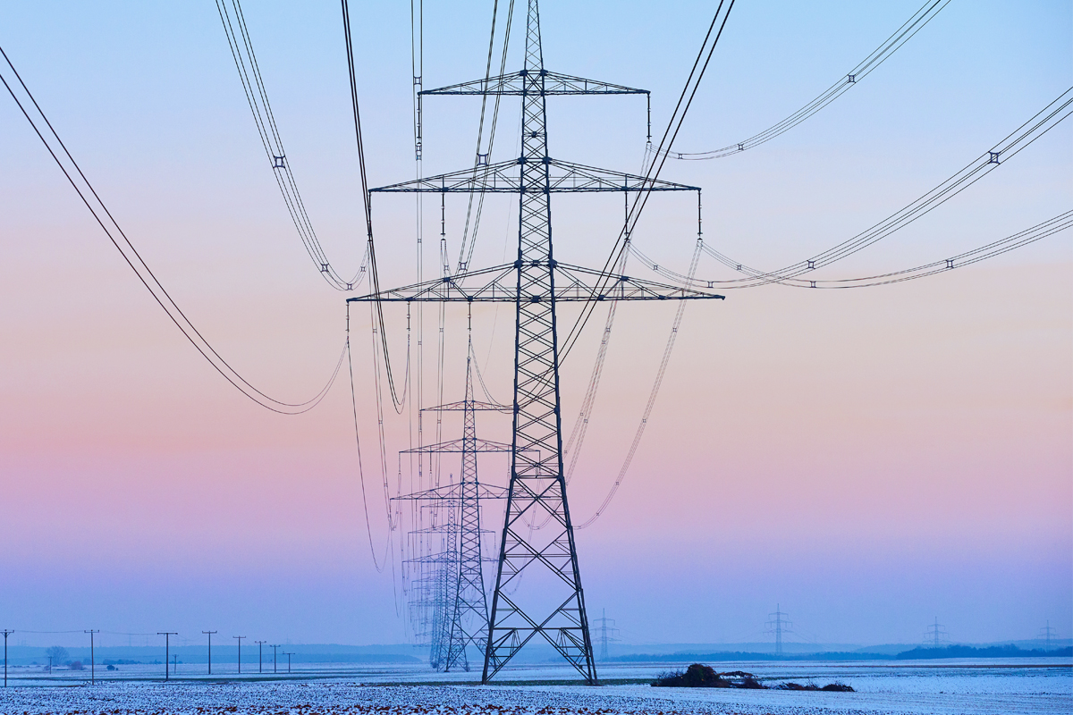 Inviting Comments, Suggestions/ Objections on Draft Maharashtra Electricity Regulatory Commission (State Grid Code) Regulations, 2020