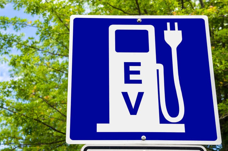 Lockdown extension right move, adverse impact on EV sector in next 1-2 months: SMEV