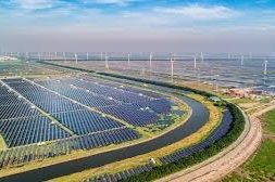 3,000 Mw of solar and wind energy projects face delays on Coronavirus lockdown