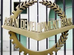 ADB Provides $346 Million Loan for Rural Electricity in Maharashtra, India
