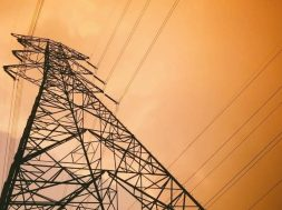 ADB gives $ 346 mn loan for power sector in rural Maharashtra