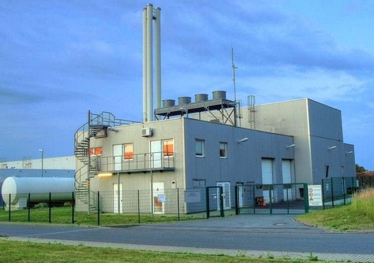 AFRY awarded EPCM services assignment for the extension of Vantaa Energy Waste-to-Energy plant in Finland