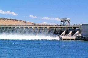 AFRY to offer design services for 1.2GW pumped storage project in India