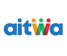 AITWA – Customers – Covid Issue