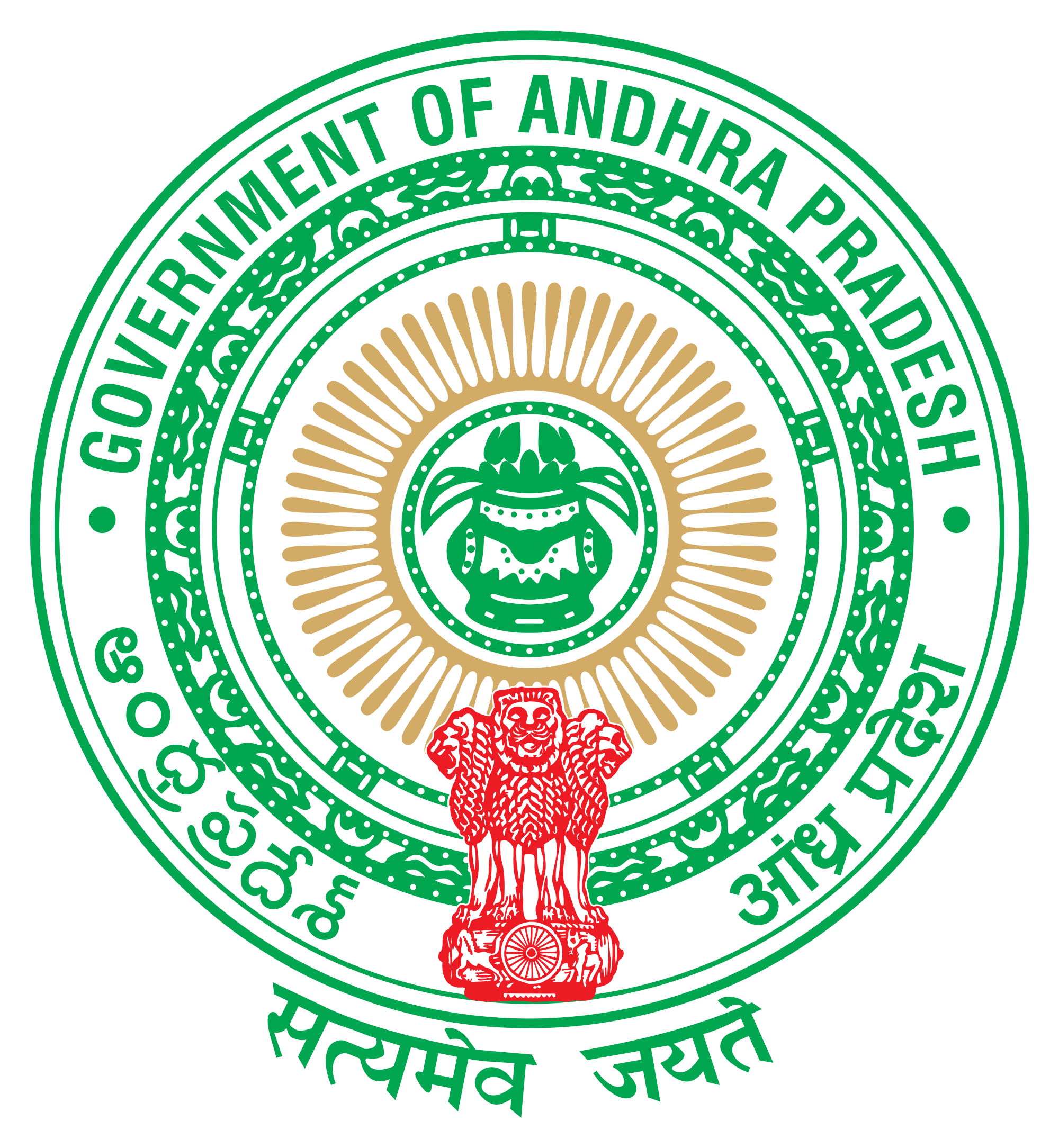 APSLDC – Power Purchase – Allocation of Contracted Capacities to Three Distribution Companies