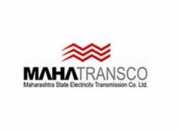 Action Plans to Mitigate the scenario in Maharashtra