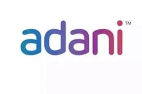 Adani Green Energy shares jump 5 pc on Total SA deal