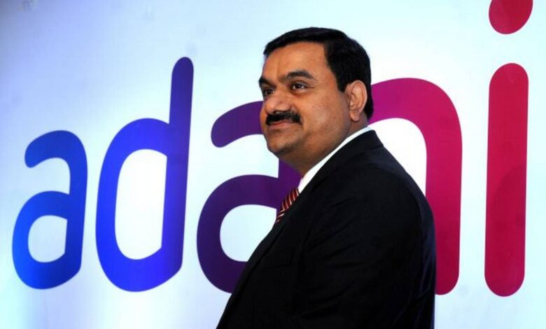 Adani Power reports Rs 1,312 cr loss in Q4; FY20 loss widens to Rs 2.2k cr