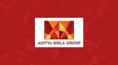 Aditya Birla Group contributes Rs. 500 crores towards Covid-19 relief measures Rs. 400 cr. contribution to PM- CARES Fund