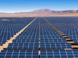 African Development Bank's SEFA grants $760,000 to develop small-scale renewable energy projects across Sub Saharan Africa