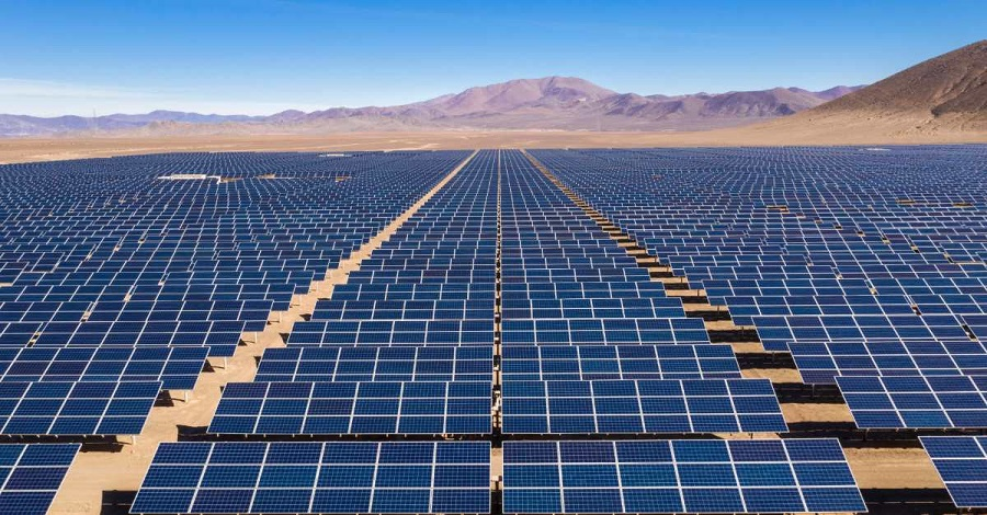 AFDB's SEFA grants $760,000 to develop small-scale renewable energy projects across Sub Saharan Africa