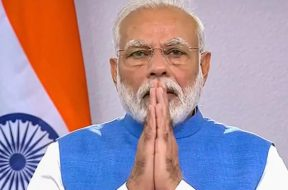 Appeal of Hon'ble Prime Minister, to Switch off lights in houses at 9 PM, for 09 Minutes on 5th April 2020-1