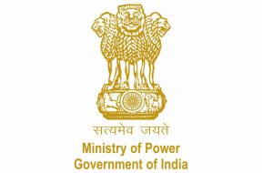 Appointment to the post of Chairman