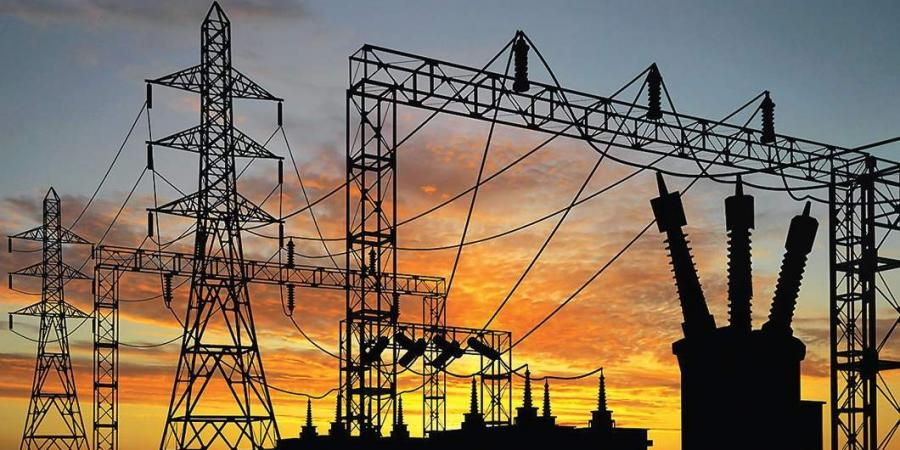 April power bill of domestic customers based on March bill, approves APERC