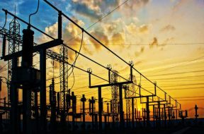 Average spot power price remains low at Rs 2.36 a unit during lockdown