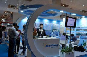 Azure Power reveals revenue guidance in the wake of coronavirus epidemic