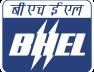 BHEL Floats Tender For Balance of System works (Pkg-2) for 100MW (AC) Floating Solar PV Power Plant, Telangana
