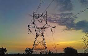 Board of REC approves incorporation of SPVs for executing seven transmission projects
