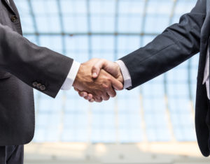 CCI approves acquisition of GMR Kamalanga Energy Limited by JSW Energy Limited