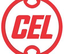 CEL Floats Tender For Solar PV Power Plant of capacity 535 KWp in the state of Chhattisgarh