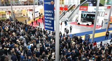COVID-19 Effects – The Intersolar Europe 2020 is Cancelled