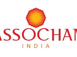 COVID-19- Minimum $200 billion stimuli needed to support the Indian economy says