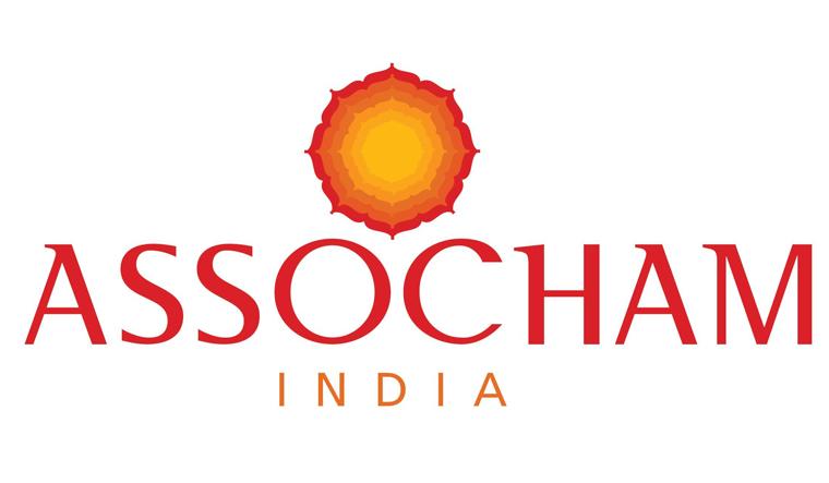 COVID-19: Minimum $200 billion stimuli needed to support the Indian economy says ASSOCHAM