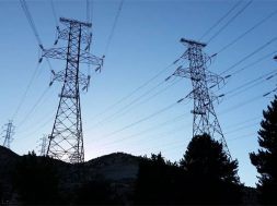 COVID-19 lockdown likely to decline the all India electricity demand in FY21- ICRA
