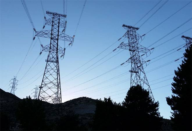COVID-19 lockdown likely to decline the all India electricity demand in FY21: ICRA