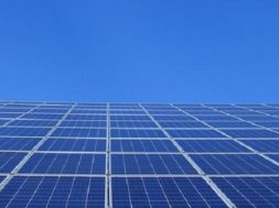 COVID-19 will be a roadblock to solar power in India