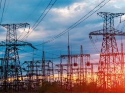 Cabinet likely to approve package for power discoms reeling under revenue loss