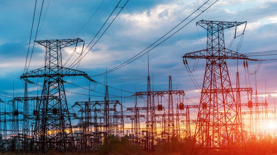 Lockdown: Cabinet likely to approve package for power discoms reeling under revenue loss