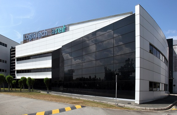 CapitaLand raises S$400m from green loans