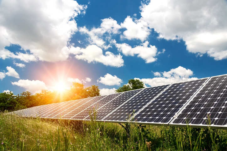 Centre asks states not to stop payment of renewable energy generators