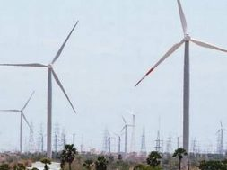 Centre proposes National Renewable Energy Policy