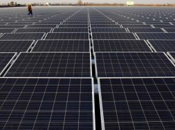 China Technology Solar Power Provides Business And Financial Update On Impacts Of Coronavirus